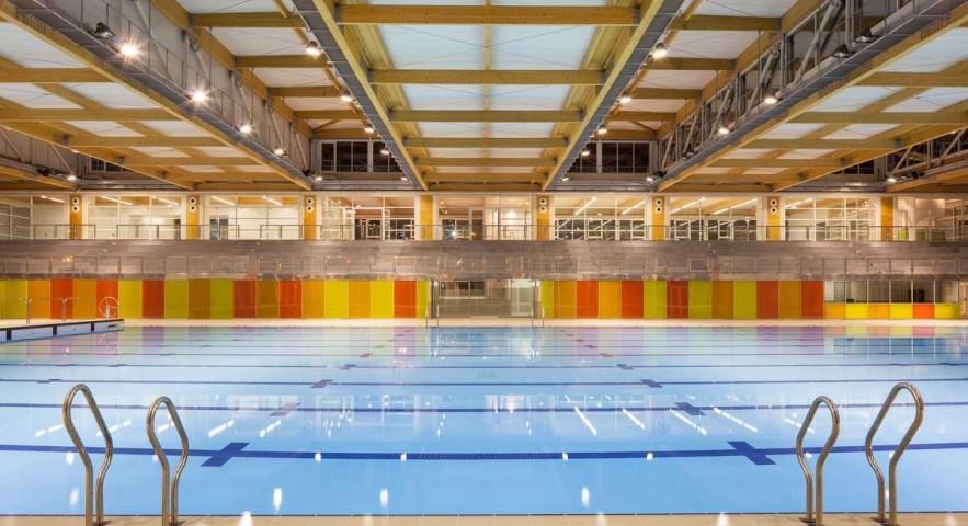 3f920-Olympic-Pool-AQUA-SPORTS-in-Lloret-de-Mar-Spain.jpeg
