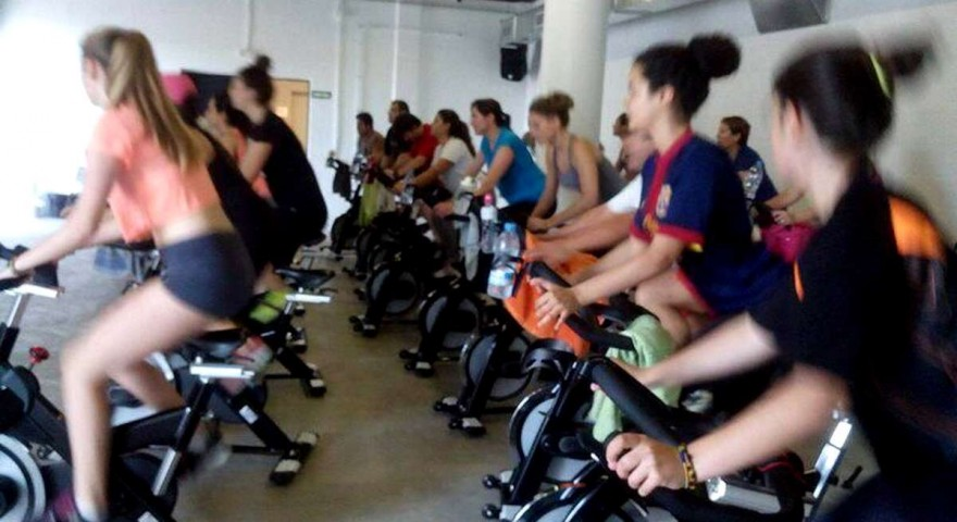46c85-Sala-de-cycling-en-Aquasports-Lloret-de-Mar-2.jpeg