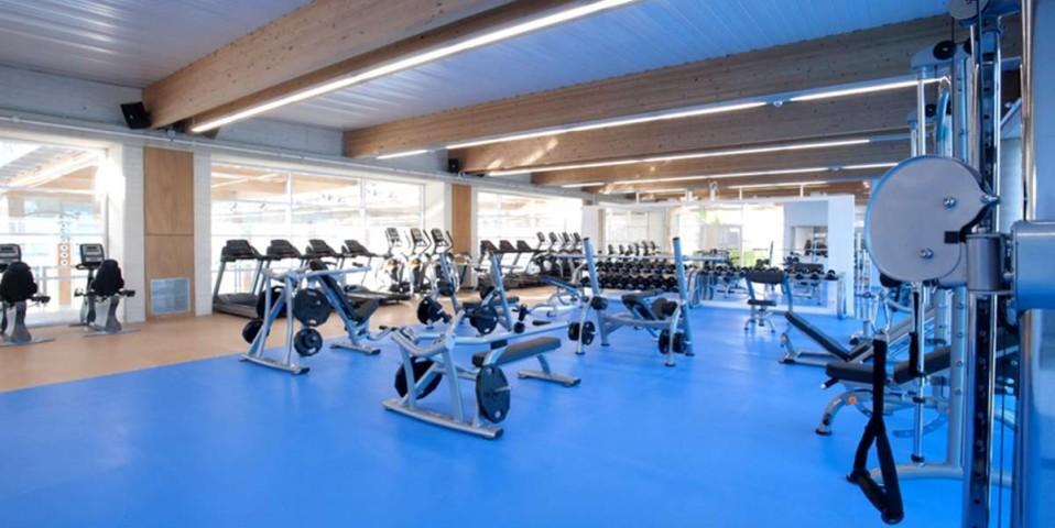 62812-Sala-de-fitness-Aqua-Sports-Lloret.jpeg