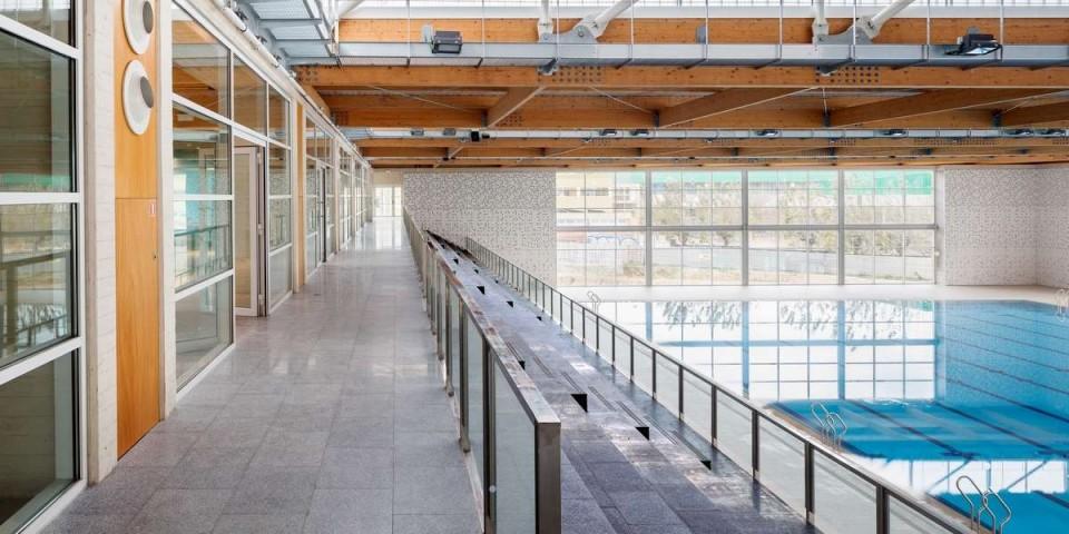afbfc-Gradas-piscina-olimpica-Aqua-Sports-Lloret.jpeg