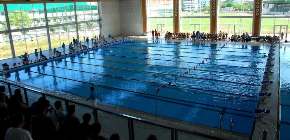 eb4bb-Piscina-olimpica-Aquasports-Lloret.jpeg