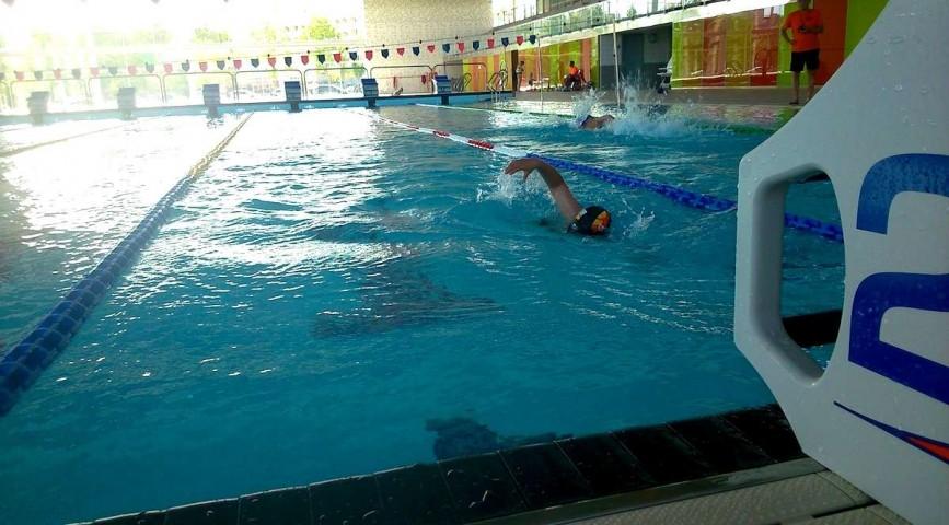 f0e5f-Piscina-olimpica-centre-esportiu-Aqua-Sports-Lloret.jpeg