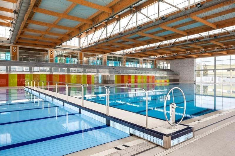 e49ae-Piscina-olmpica-de-Lloret-de-Mar-Olympic-pool-in-Lloret.jpg