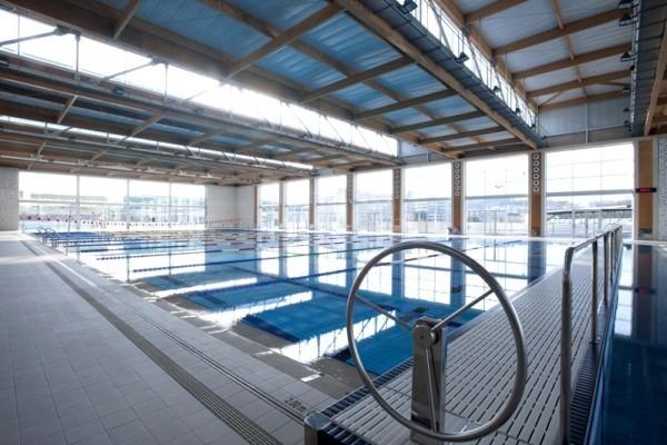 2e236-Piscina-olmpica-de-Lloret-Olympic-pool-in-Lloret-600x400.jpg