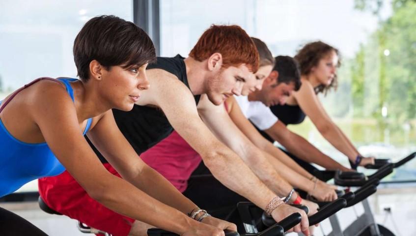 46674-Aquasports-Lloret-Cycling-Fitness.jpeg
