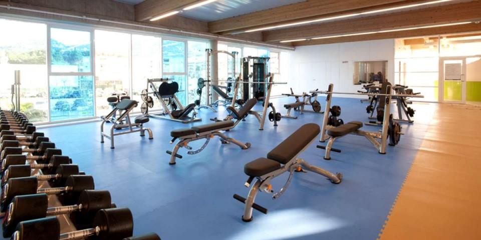 6a034-Sala-musculacion-Aqua-Sports-Lloret-de-Mar.jpeg