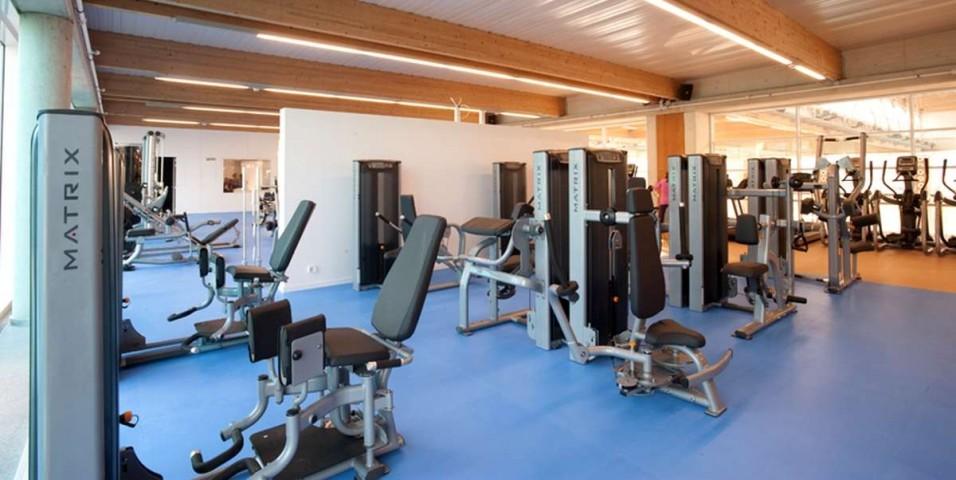 8679a-Fitness-musculacion-Aqua-Sports-Lloret.jpeg