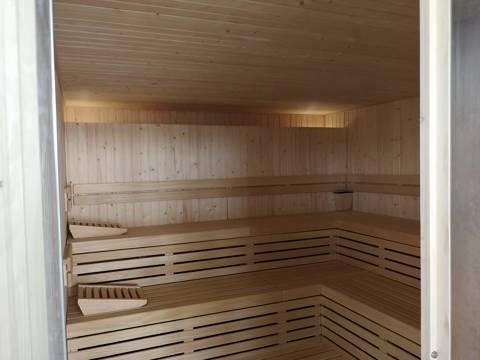 d4576-Sauna-finlandesa.jpg